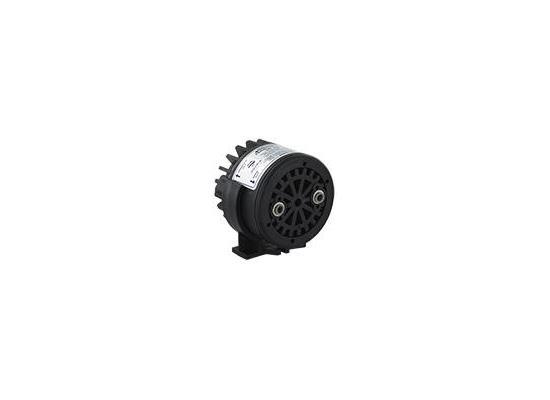 AQUATEC ERP500/ERP1000水泵增压泵