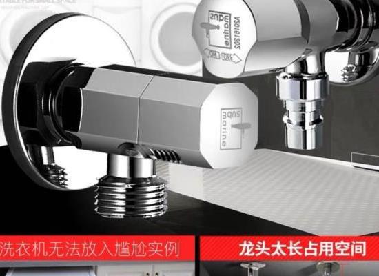 上海不锈钢铭牌光纤激�u光打标机金属一体小型电脑自动刻字机