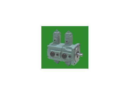RuiYan油泵VP20FA3