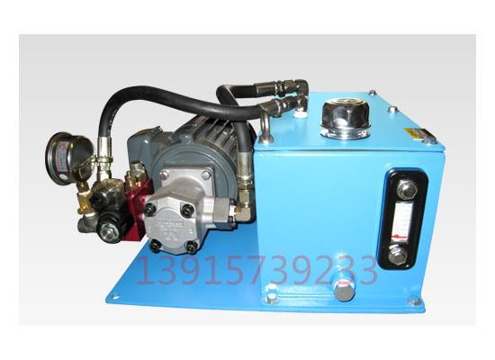 NABCO齿轮泵GN6CPB