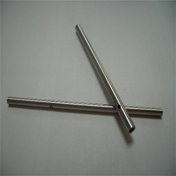 304不锈钢波纹管加工厂 不锈钢钢管价格 无缝管