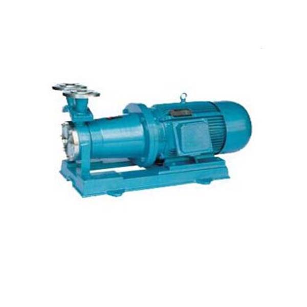 CWB32-30磁力�S后哀求道漩涡泵