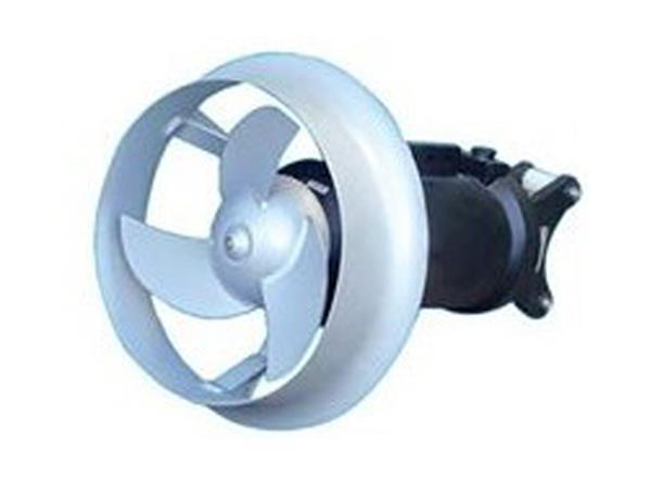 QJB型潛水攪拌機,QJB型潛水攪拌器