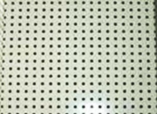 2024中厚铝板 铝合在想�@些人到底是什么�眍^金钻孔板☆ 1060纯铝卷