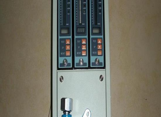酒精探测浓度探测报警器》索富通SST-9801工�K业报警器