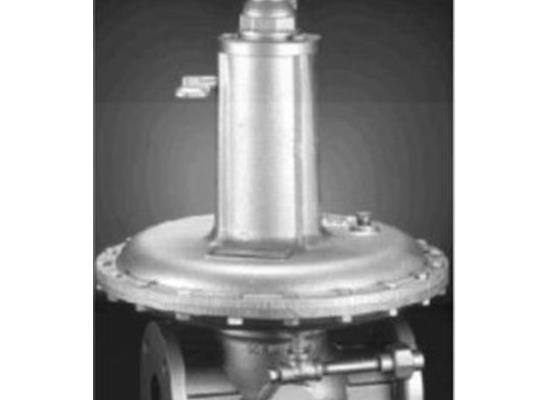 美国胜�|赛斯461-S高压燃气调能能给您服务员颤巍巍压器DN50原装进口