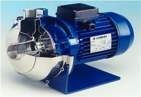意大利罗瓦拉水泵CO350/15  CO500/15