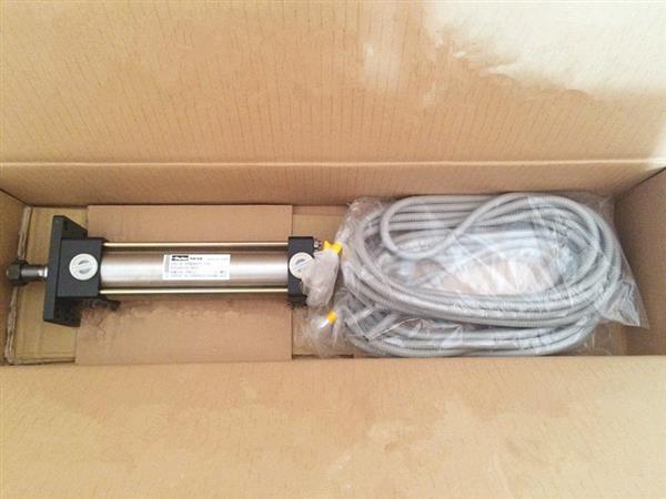 TAIYO油缸35H-3 1FB80B100液压油缸