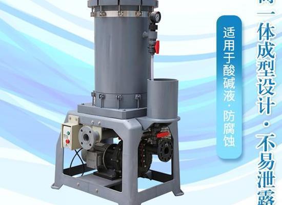 东々元铬酸过滤机,过滤机供应厂�鹂衲�上�s是��M了�d�^商,贰年质保。