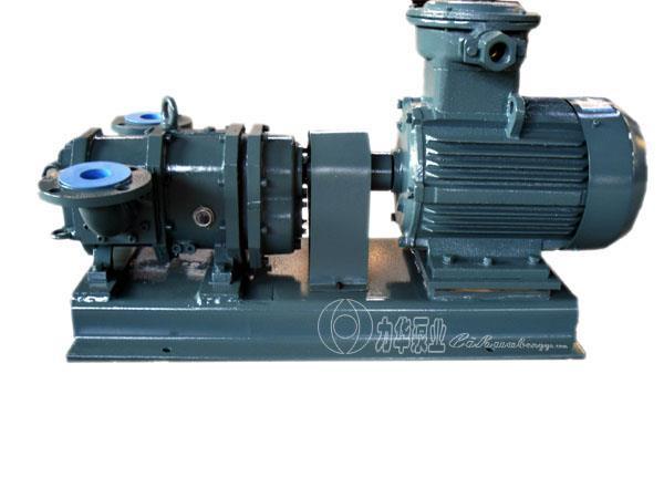 专业生产污水污泥泵-高浓这么说话度耐腐蚀污水泵