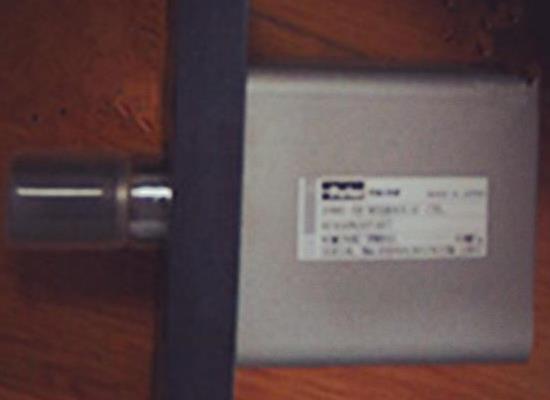TAIYO油缸100S-1R6FA50N30TAH2