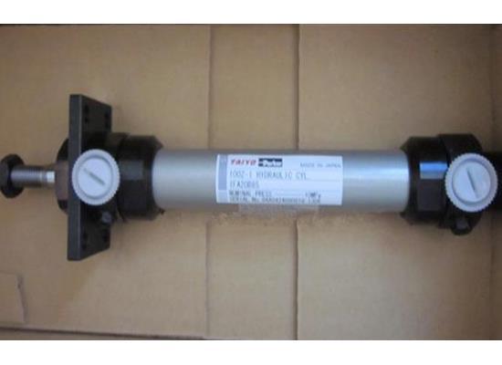 TAIYO油缸35Z-1 1SD32N90液压缸