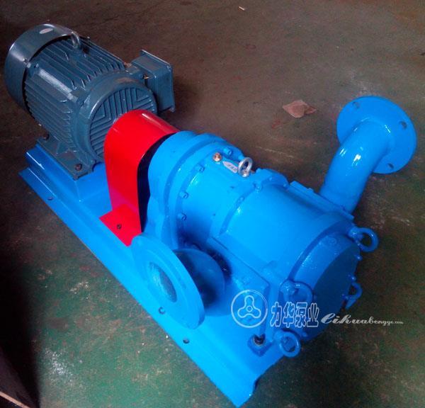 力时光蝴蝶华食品输送泵-高效率环气劲一般保泵�|