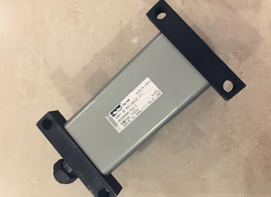 TAIYO气缸100S-1R 6LD40N80TAJ2-L油