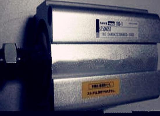 TAIYO气缸10S-1 ST50N75T 气动元件