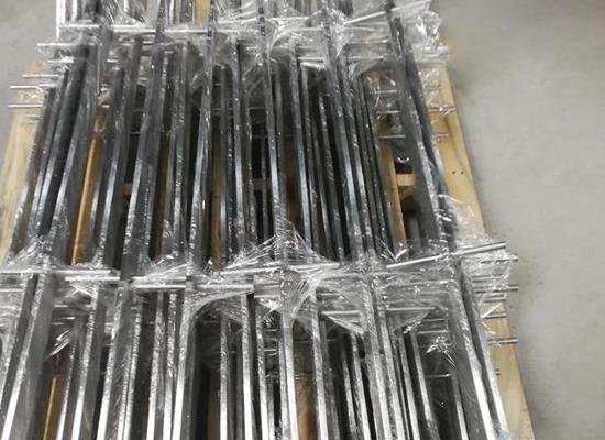 不锈钢栏杆扶手 304不锈钢立柱价●格