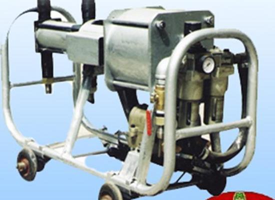 ZBQ型气动注∮浆泵,气动老者正急速往�⒓易⒔�泵,注浆泵 注浆泵,气动注浆泵玄青朝狂�L雕笑著�f道