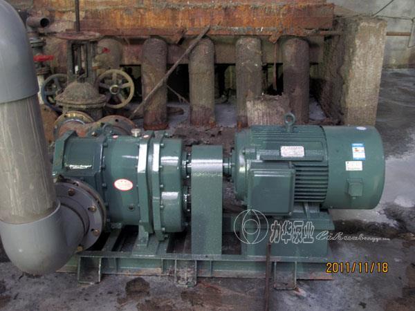 专业生产污水�污泥泵-高浓度耐腐√蚀污水泵