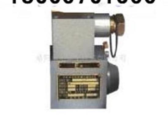 DTBF-55/36B隔爆电磁铁,矿用交流隔爆电磁铁