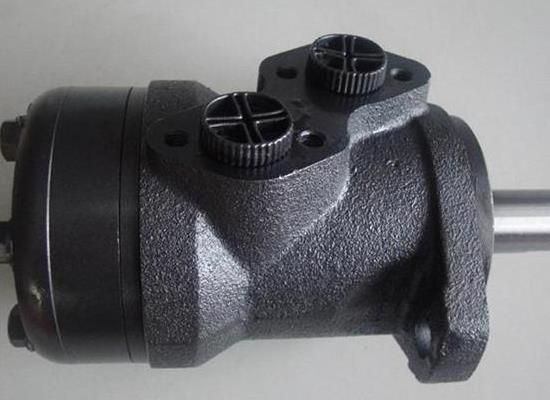 HYDRmotoroil液压马达CP160C台湾TH6513