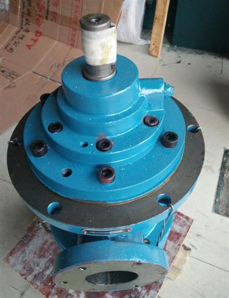 出售HSJ40-46大通发电配套螺杆泵组