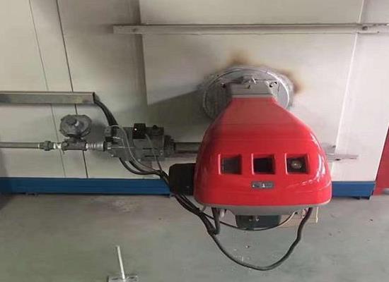 供应20-100万大卡燃油特殊燃烧器燃油燃烧机