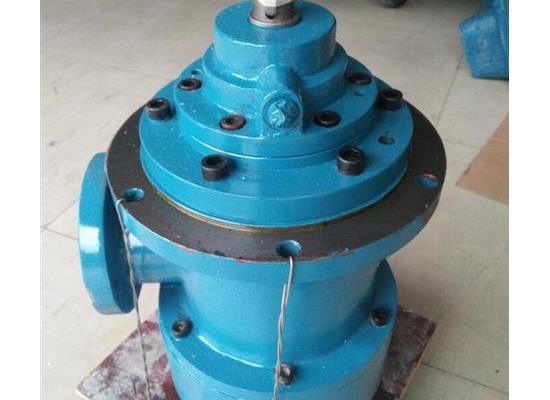 出售HSJ210-46青人不要来找死岛热电配套螺杆泵