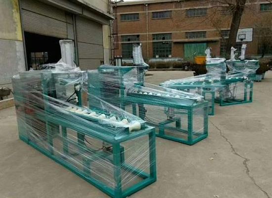 赛思�特供应LNG低温气瓶检¤测设备