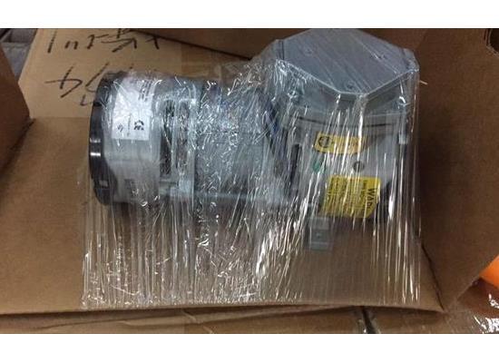 美國GAST真空泵MOA-P101-CD