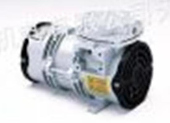 美國GAST真空泵MOA-V111-CD