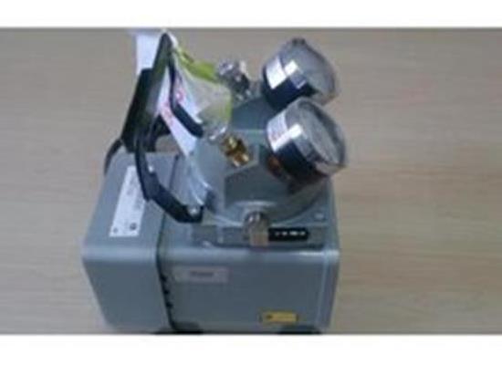美國GAST真空泵DOA-P504-BN(實驗室型)