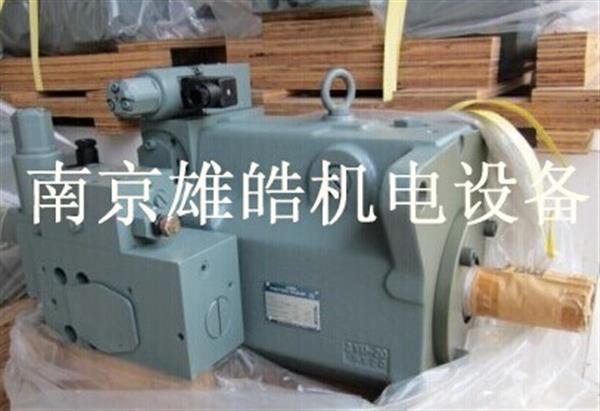 A145-FR01HS-60油研柱塞泵現貨經銷