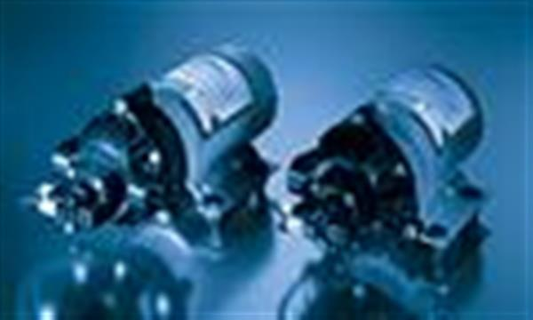 原装进口SHURflo2088-473-143隔膜泵水泵
