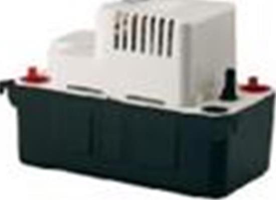 原裝進口Little GIANT空調冷凝水排放泵