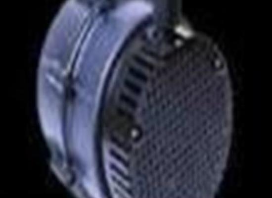 原装进口Little GIANT NK-2小型潜水泵