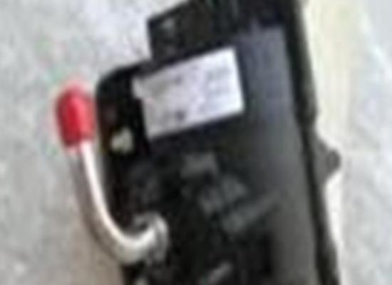 原裝進口SHURflo166系列氣動隔膜泵