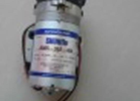 原装进口SHURflo8005增压泵RO泵隔膜泵