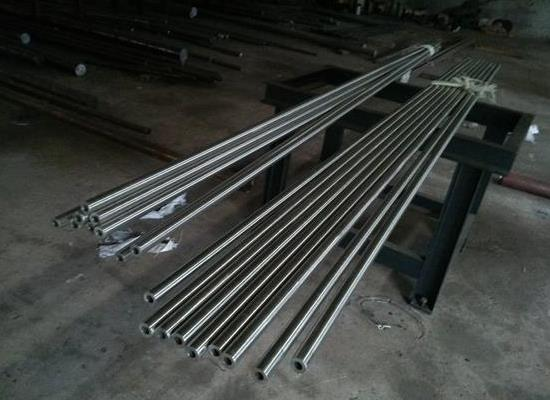 Inconel600/NS312/N6600