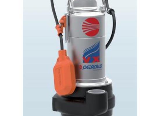 佩德罗产水泵VXm10/50-N