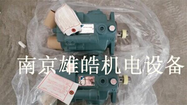 V23A1RX-30正宗日本大金柱塞泵