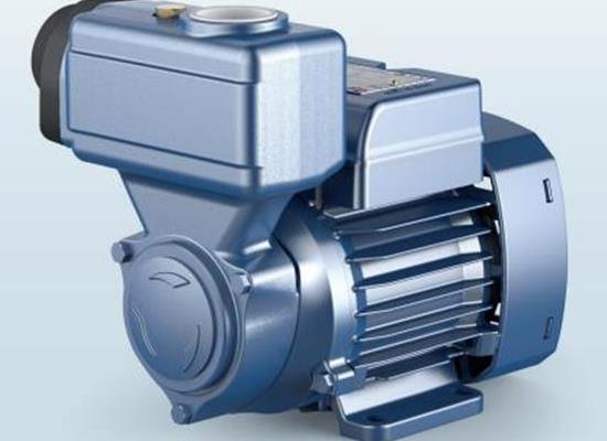 佩德罗PKS80旋涡式叶轮自吸泵
