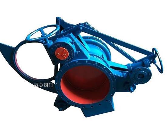 F573X渦輪式眼鏡閥、廠家供應現貨