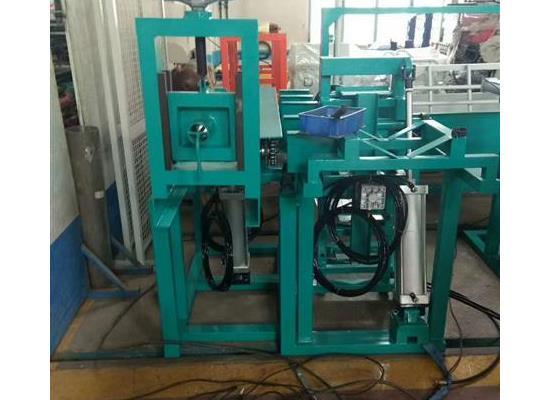 新款无缝钢瓶水压试验机 气瓶外测法水压试验机价格