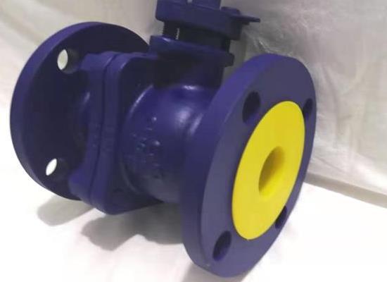 铸钢美标球阀浮动式球阀两片式球阀Q41F-150LB 2寸