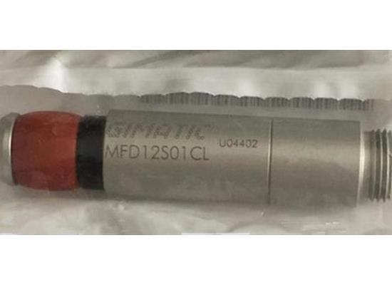 GIMATIC膨脹氣夾MFU33E02CL擴張夾持氣爪