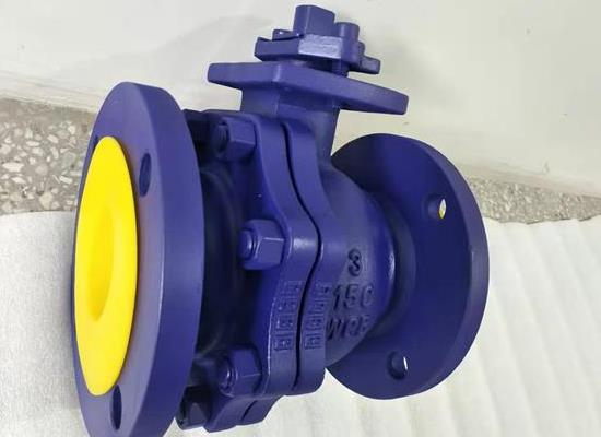 鑄鋼美標球閥浮動式球閥兩片式球閥Q41F-150LB 3寸