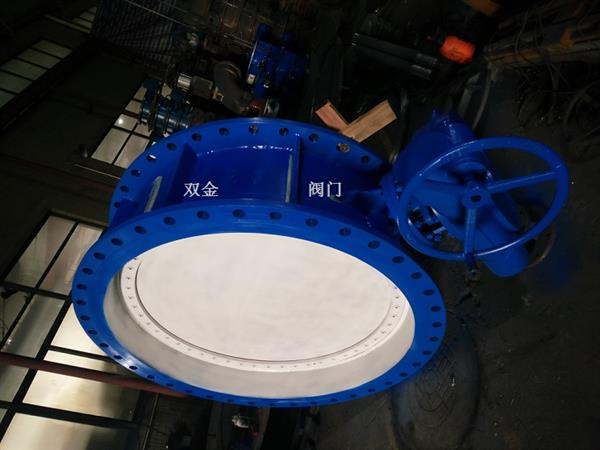 D341W手动硬密封高温那明明是�Π〉�阀、耐震、耐磨、厂家质保12个月