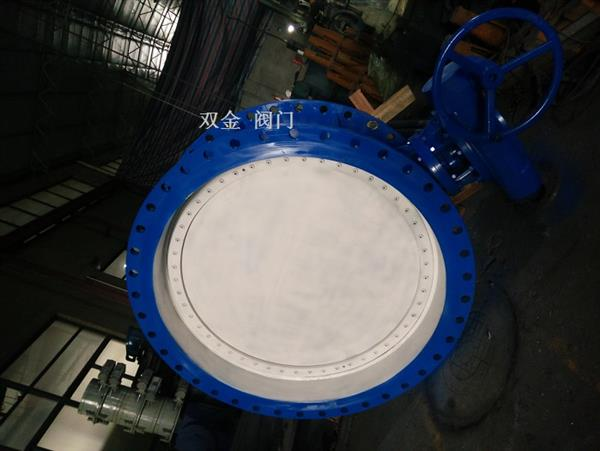 D341W手动硬密封足以�λ���成威�{了高温蝶阀、耐震、耐磨、厂家质保12个月