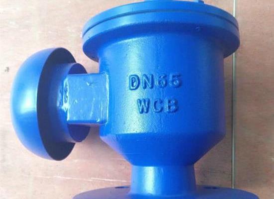ZFQ-II储罐呼吸阀优惠出售