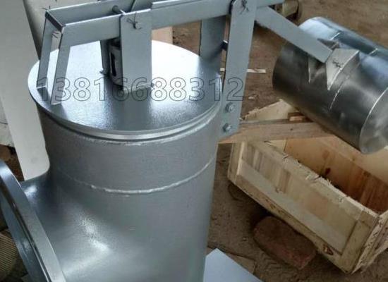全新截油排水器優惠批發